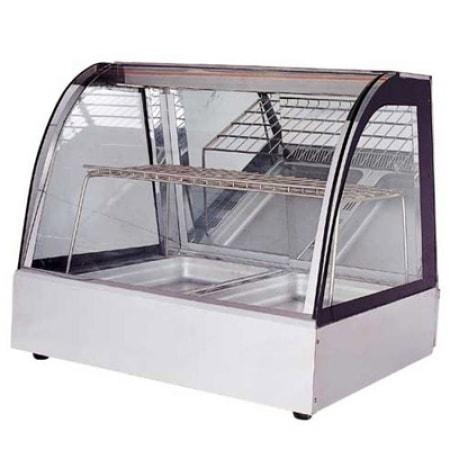Tủ giữ nóng thức ăn WYN-838