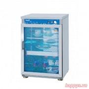 Tủ sấy diệt khuẩn Happys HPS-101C ( Sử dụng bảng điều khiển cơ)