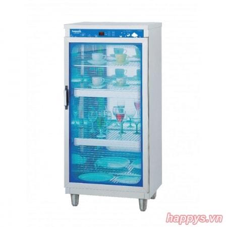 Tủ sấy diệt khuẩn HPS-102C