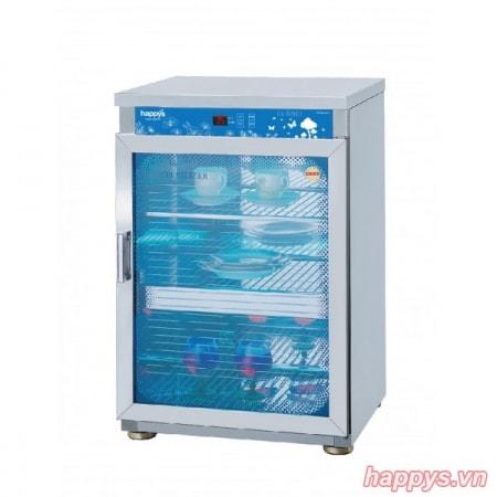 Tủ sấy diệt khuẩn Happys HPS-101C