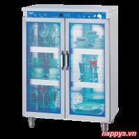 Máy sấy diệt khuẩn HPS-104C