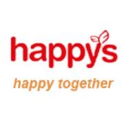 Thiết bị Happys
