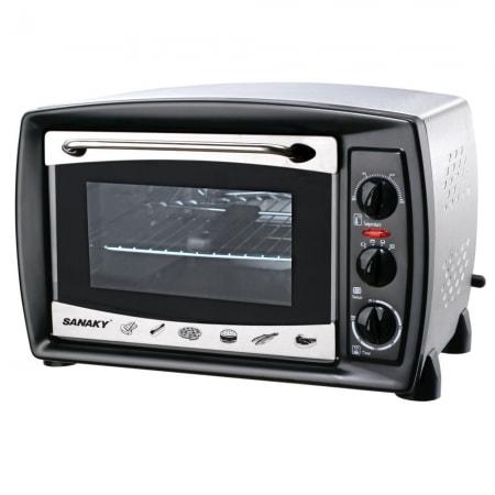 Lò nướng Sanaky VH-259N