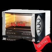 Lò nướng Gali 42 lít GL-1142