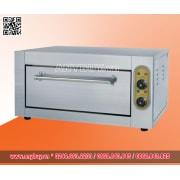 Lò nướng Yueshun dùng điện YSD-8C