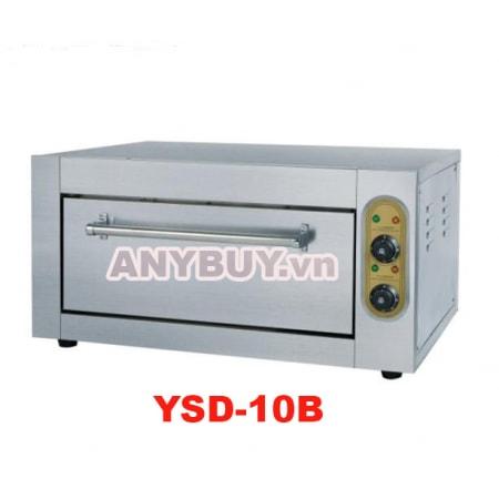 Lò nướng Yueshun dùng điện YSD-10B
