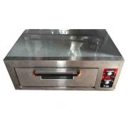 Lò nướng bánh 1 tầng DKL-20