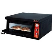 Lò nướng Piza CR-1-4 gas