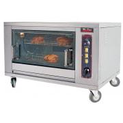 Lò nướng vịt gas YXD-168