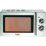Lò vi sóng Saiko MW-G523S