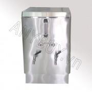 Máy đun nước sôi công nghiệp 30 lít