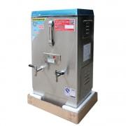 Máy đun nước sôi công nghiệp 60 lít