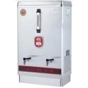 Máy đun nước nóng YQ-120