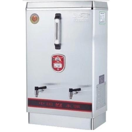 Máy đun nước nóng YQ-210