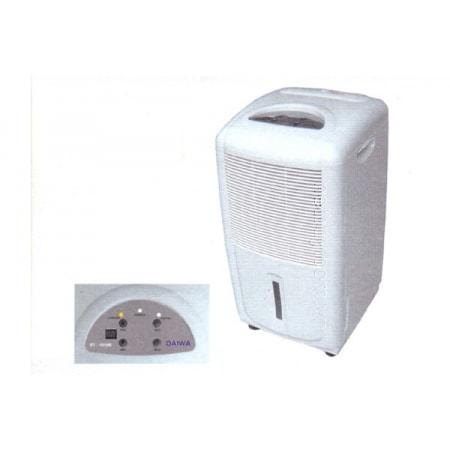 Máy hút ẩm Daiwa ST-1080