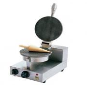 Máy làm bánh ốc quế WYJ-861