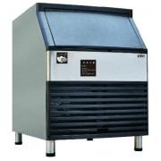 Máy làm đá viên Kawasaki HS-70 sản lượng 70kg/ngày