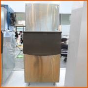 Máy làm đá viên Suntier S550A 230kg /24h