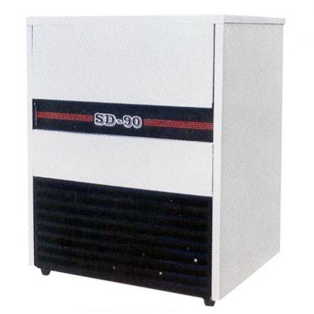 Máy làm đá viên  90kg/ngày Wailaan SD-90