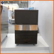 Máy làm đá viên Suntier S105A 50kg /24h