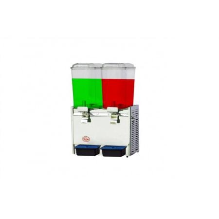Máy làm lạnh nước hoa quả PL182