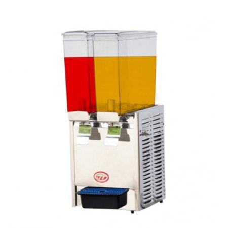 Máy làm lạnh nước hoa quả PL92