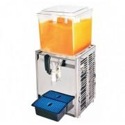 Máy làm lạnh nước trái cây 1 bình chứa WL-T