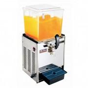 Máy làm nóng và lạnh nước trái cây 1 bình WLR-T