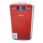 Máy lọc không khí vượt trội Lifepro L388-AP