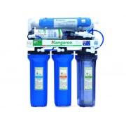 Máy lọc nước RO - Bộ lọc 5 lõi - Công suất lớn KG105 không vỏ