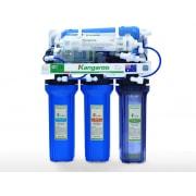 Máy lọc nước RO - Bộ lọc 6 lõi KG103 không vỏ