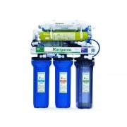 Máy lọc nước RO - Bộ lọc 7 lõi KG104 không vỏ