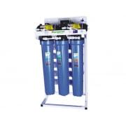 Máy lọc nước RO - Công suất: 65 lít/giờ KG400