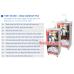 Máy lọc nước sạch tinh khiết RO Sanaky SNK-109N