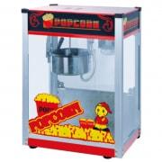 Máy làm bắp rang bơ Popcorn Machine EB-07