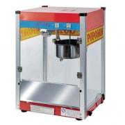 Máy làm bắp rang bơ Popcorn Machine EB-08C