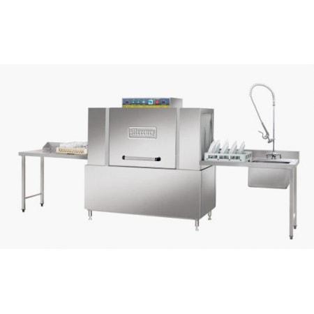 Máy rửa bát công nghiệp HIGHT-C180