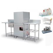 Máy rửa bát công nghiệp XW-200