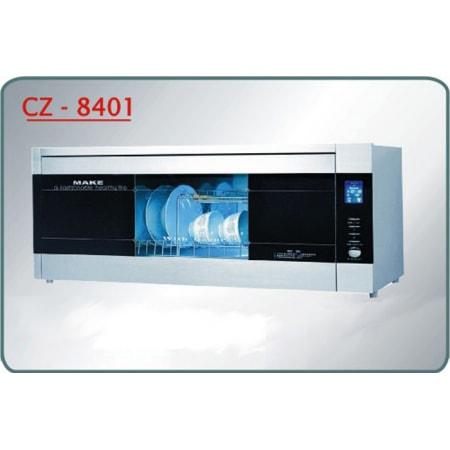Máy sấy bát gia đình Canzy CZ-8401