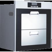 Máy sấy bát âm tủ FS-A19