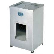 Máy thái thịt sống DQ-1 3.5mm 200kg/h