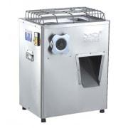Máy thái thịt sống YQ-300A công suất 1.1kW