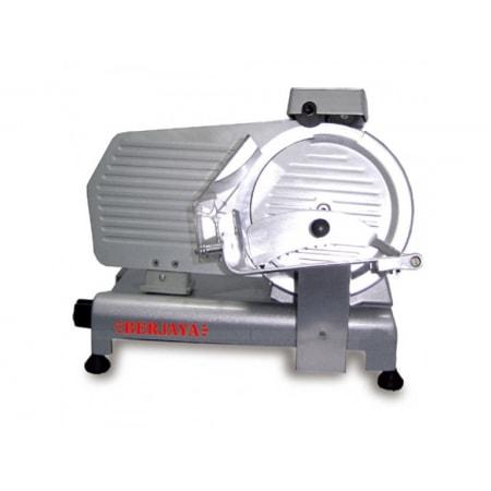 Máy thái thịt đông lạnh Berjaya BJY-SM250-EN
