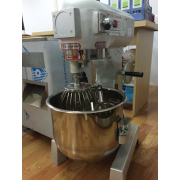 Máy trộn bột đánh trứng 20 lít B20-S