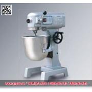 Máy trộn bột BERJAYA 10 lít dùng điện BJY-BM10