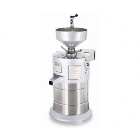 Máy xay bột gạo nước FDM-180 200kg 1h