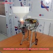 Máy xay bột nước YL-90L