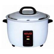 Nồi cơm Kiwa MK-55RE 10 lít / 6kg gạo / 50 suất ăn
