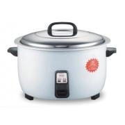 Nồi cơm điện 23 lít CFXB230-300B 7.5kg gạo