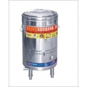 Nồi nấu đa năng công nghiệp dùng điện 6kW 220V ¢ 40